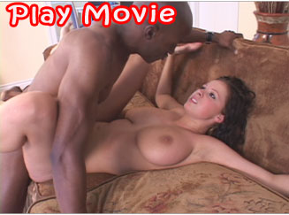 Gianna Michaels - Preview - Interracial - Movie